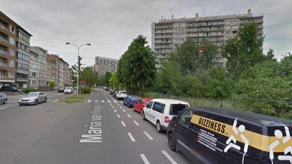 Verwarring over ongeval in Ganshoren: chauffeur was 92, slachtoffer 87
