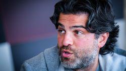 """Pro League spreekt steun uit aan Mehdi Bayat na 'nieuwe bom': """"Heeft zich altijd geëngageerd voor belang Belgisch voetbal"""""""