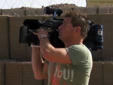 'Waar Stan Storimans bij omkwam is een nu al vergeten aanslag'