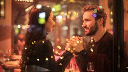 Is je date een goed persoon? Door hier op te letten weet je het binnen de minuut