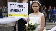 Kindhuwelijken in Duitsland voortaan verboden