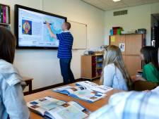 Steenwijkerland zet dit schooljaar half miljoen in om onderwijsachterstanden weg te werken