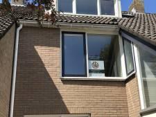 Opgerolde wietkwekerij in Ermelose woonwijk was tikkende tijdbom