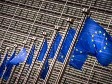 Contributie Nederland aan de Europese Unie gaat fors stijgen