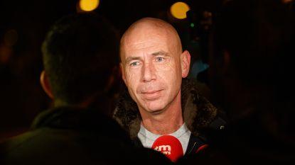 Topadvocaat Pol Vandemeulebroucke moet voor correctionele rechter verschijnen in drugsdossier