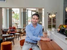 Den Haag beloont Deventer met miljoenen voor nieuwe huizen: lukt het  steeds beter om de stad te verkopen?