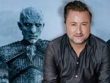 Superfans voorspellen einde van Game of Thrones
