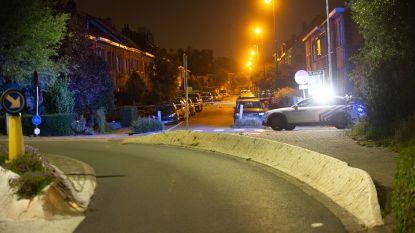 Zeker twee gewonden bij crash in Lot: parket start onderzoek naar omstandigheden