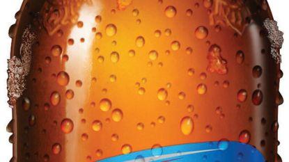 AB InBev zegt dat concurrent recept van 'Bud Light' stal