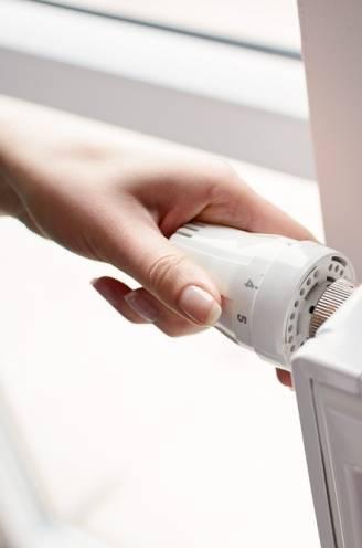 Lockdown doet energiefacturen de hoogte ingaan: hoe verwarm je het best om zo weinig mogelijk te verbruiken?