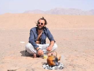 Vlaamse backpacker Olivier stierf door hitte op Australische pompoenboerderij, zijn baas krijgt nu een boete