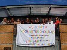 Basisschool leerlingen een uur later naar school: scholen voeren actie