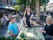 Hoe komt horeca in Apeldoorn de winter door?