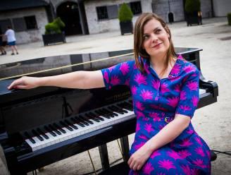 Okra start nu reeds voorverkoop nieuwjaarsconcert met Astrid Stockman in 2022