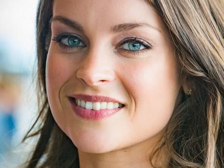 Miljuschka reageert op plussize-ophef: 'Dames, show alles wat je hebt'