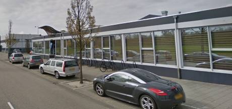 Man gewond na schietincident bij station Sloterdijk