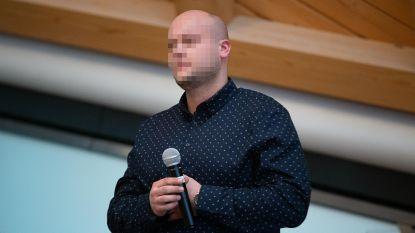"""ASSISEN. Ex-collega's van cafébaas getuigen over de 'bende van Branko': """"Ze hadden Pieter in hun macht"""""""