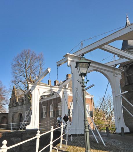Schouwen-Duiveland genomineerd voor landelijke erfgoedprijs