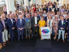 Provincie Zuid-Holland investeert geld in betere arbeidsmarkt: 'Er is weinig flexibiliteit'