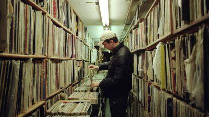 Beatmaker Le Motel brengt soundtrack (én videoclip) uit voor 'Binti'