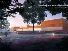 Nunspeet dumpt bouwer van nieuw zwembad: 'Vertrouwen tot het dieptepunt gedaald'