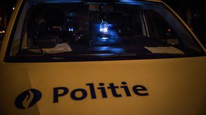 Gebruikten Gentse politieagenten buitensporig geweld bij interventie in appartementsgebouw?