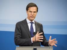 Rutte: Burgemeester moet Grote Markt-gevoel hebben