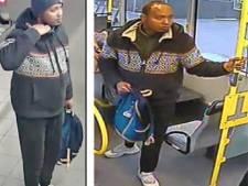 Un suspect dans l'attaque d'une jeune maman à Anderlecht en avril a été arrêté