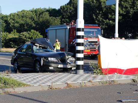 Maximale werkstraf gevraagd voor fataal keren van truck op A270 Helmond