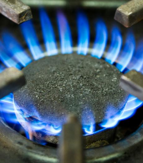 'Twee miljoen huizen in 2030 van aardgas af'