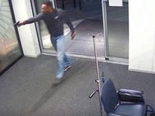 Derde verdachte schietincident Zaandam gezocht