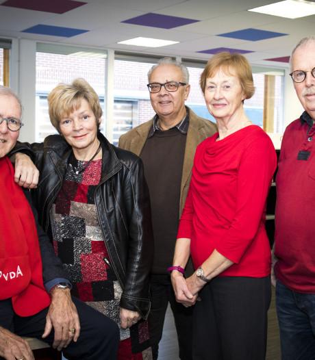 'Gedoe' binnen Beuningse PvdA: twee bestuursleden stappen om benoeming Versluijs tot wethouder