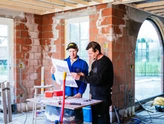 Ook in 2021 kan je geld verdienen met een renovatie: dit zijn de premies