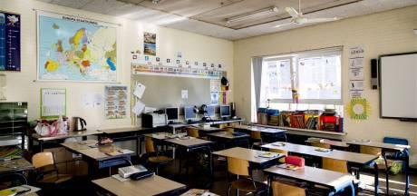 'Gebrekkige ventilatie op scholen veroorzaakt hoofdpijn'