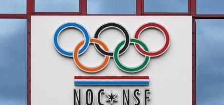 NOC*NSF en KNVB adviseren alle trainingscentra te sluiten