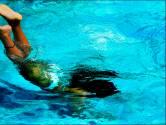 Van ontucht verdachte zwemleraar had jeugd-tbs vanwege seksueel misbruik in Rotterdam