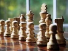 Tom Piceu topscorer in Europa Cup voor schakers HWP Sas van Gent
