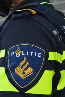 Winkeldief steelt voor 12 euro uit supermarkt in Veghel en moet nacht in cel blijven