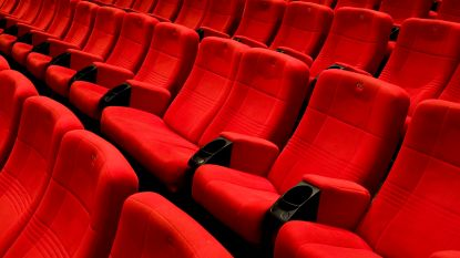 Film Days zijn terug: vier dagen lang kost elke bioscoopfilm maar 5,5 euro