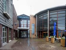Cultuurcentrum De Enck in Oirschot verdwijnt, maar wat dan?