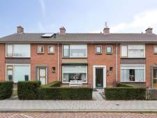Funda wil huizenkopers helpen met financiële keuzes