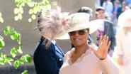 Oprah Winfrey reageert op geruchten dat zij prins Harry en Meghan Markle aanzette tot 'stap terug'