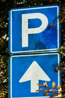 Arnhemmers vergrepen zich vier uur lang aan vrouw op parkeerplaats