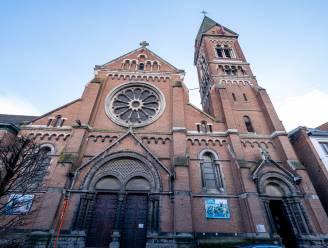Kerkfabriek vraagt ontwijding Heilig Hartkerk: twee kandidaten voor herbestemming