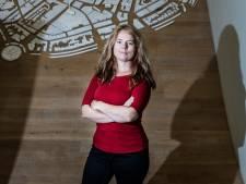 Nijmeegse wethouder stapt op omdat ze meer tijd nodig heeft voor herstel van borstkanker