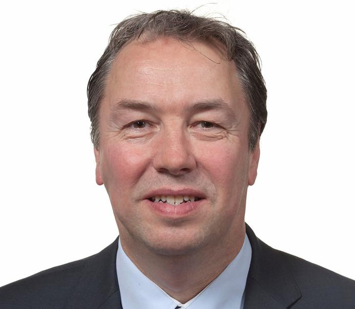 Leo Cuijpers