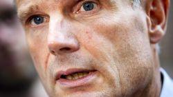 """Nederlandse minister noemt België """"onleefbaar land"""""""