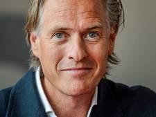 Genomineerden Pronkstuk van Nederland bekend