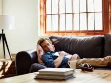 4 conseils pour réussir sa sieste