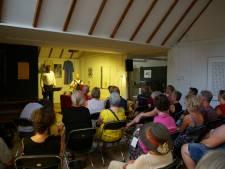 Theatervoorstelling in Eefde over 'mooie en ellendige dingen van het huwelijk'